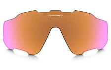 Authentic Oakley Jawbreaker Sunglasses Prizm Trail Replacement Lens 101-111-008