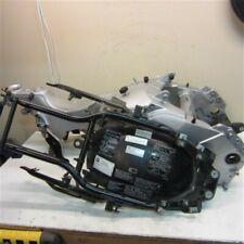 2003 2004 03 04 bmw k1200gt k1200 gt frame and sub frame SLV