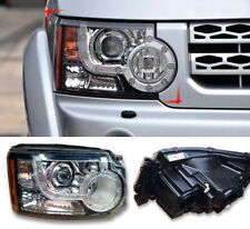 For Land Rover Discovery LR4 10-13 OEM Xenon Car Front Right Head Light W AFS