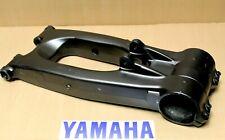 Yamaha Raptor 700 Swingarm POWDER COATED BLACK swing arm 2006-2018