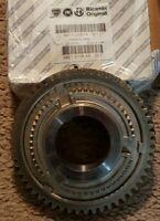 New Genuine MOPAR OEM First Gear 68219708AA for 14-16 Dodge Dart