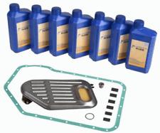 ZF Teilesatz, Ölwechsel-Automatikgetriebe 1060.298.069 für AUDI PORSCHE SKODA VW