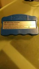 CHIP RESETTER QE-668 PER BROTHER LC203 LC205 LC207 LC213 LC215 LC217 LC223