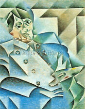 Pablo Picasso Art Paintings