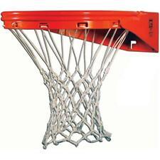 Gared Sports 8550 Endurance Slam Goal with Nylon Net