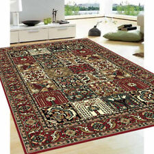 Unbranded Persian Modern Shag Rugs