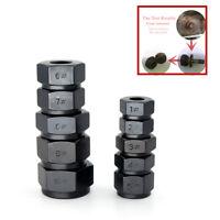 Damaged Nut Bolt Remover Stud Extractor Broken Bolt Removal#1#2#3#4#5#6#7#8#9#10