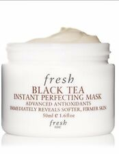 Fresh Black Tea Instant Perfecting Mask 50ml 1.6oz