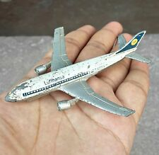 Matchbox A 300 B. AIRBUS Lesney Models of Yesteryear, ENGLAND