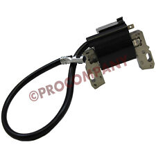 Ignition Coil Replaces Briggs and Stratton OEM  490586 715231 591459 690248