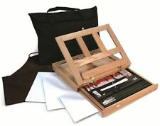 Easels/ Drawing Boards