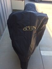 ROLLIE FREE Vincent bike cover