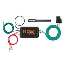 Curt 56146 Powered 3 to 2 Wire Taillight Converter