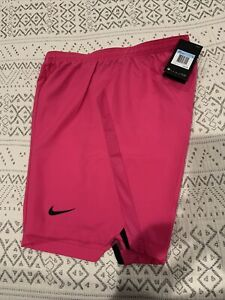 Nike Laser IV Woven Short- DRI-FIT - New With Tags