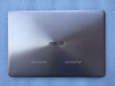 """New for ASUS Zenbook UX330U Series 13.3"""" LCD Back Cover Lid 13NB0CW2AM0102"""