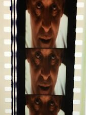 SILENCE OF THE LAMBS 35mm SCOPE Promo Feature Trailer Jodie Foster Hopkins CULT