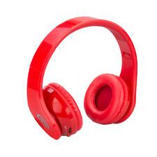 NINETEC Stereo9 wireless BLUETOOTH Kopfhörer HEADSET Headphone HIFI schnurlos 1