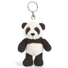 NICI Schlüsselanhänger Panda Yaa Boo Bean Bag 41078 - NICI Panda Anhänger 10cm
