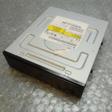 HP 575781-801 690418-001 SH-216 Multi Dvd Regrabadora De Cd/Dvd + Rw Unidad óptica SATA