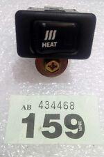 Navara D22 97-2004 2.5 Diesel Engine Warmer Revver Switch #159