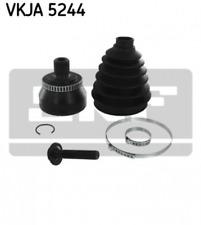 Gelenksatz, Antriebswelle für Radantrieb Vorderachse SKF VKJA 5244