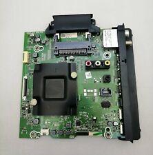 Hisense H55B7500UK TV Motherboard Main board