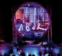 Node - Node Live [New CD]