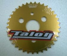 Honda NSF250R Moto3 / Honda RS125  - Talon Rear Sprocket 37T