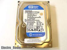 Desktop PC 320GB 3.5 Hard Drive SATA Seagate ST3200AAJS-65M0A0 DCM: HARNHTJCG