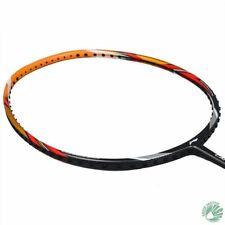 Genuine New Li-ning Badminton Racket Badminton Racquet Get Strung With Gift