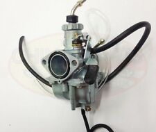 Motorcycle Carburettor for Jianshe JS125-6B
