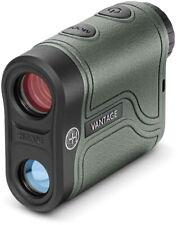Hawke Sport Optics Vantage 400 Laser Rangefinder, Black, 41020