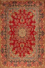 Tapis Oriental Authentique Tissé À La Main Persan N° 4005 (445 x 300)cm