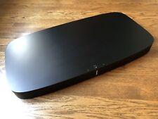 Sonos Playbase TV soundbar
