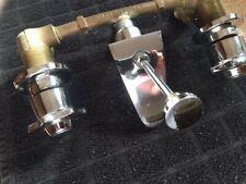 Vintage 1965 American Standard Slant Back Faucet NOS