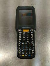 Datalogic Skorpiox3 942350012 Industrial Barcode Scanner
