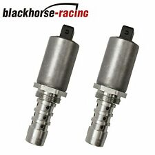 2pc Variable Valve Timing Solenoid 11367524489 For Bmw 540 740i 740iL E53 X5 Z8