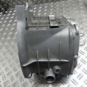 BMW R 100 S, R100 Cs, Rt Gearbox, Refurbished Motor Drive, Gl 45321