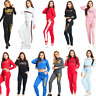 WOMENS PLUS SIZE VELVET/NO9 CHIC /BOSS LADY/RED AND GREEN CUSTOMIZED TRACKSUIT