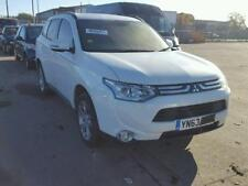 MITSUBISHI OUTLANDER 2.2 DIESEL 4N14  2012 2013 2014  6 SPEED BREAKING SPARES
