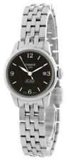 Tissot T-Classic Le Loche Automatic Stainless Steel Ladies Watch - T41118354