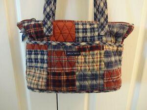 Bella Taylor Handbag Purse