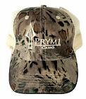 New Prym1 Camo Hat/Cap