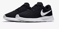**LATEST RELEASE** Nike Tanjun Mens Running Shoes (D) (011)