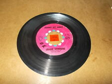 JOANIE SOMMERS - JOHNNY GET ANGRY - A SUMMER PLACE  -  LISTEN - GIRL POPCORN