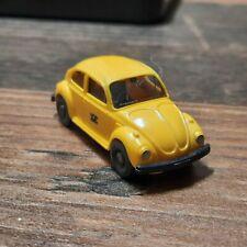 Wiking 1:87 VW 1300 Post