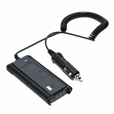 Batteries and Chargers for Kenwood
