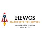 Hewos