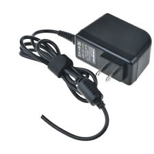 AC Adapter for DVE DSA-24CA-05 050400 DSA-24CA-05050400 Switching Power Supply