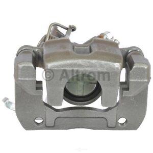 Disc Brake Caliper-VTEC, 2 Door, Coupe Rear Right NAPA/ALTROM IMPORTS-ATM